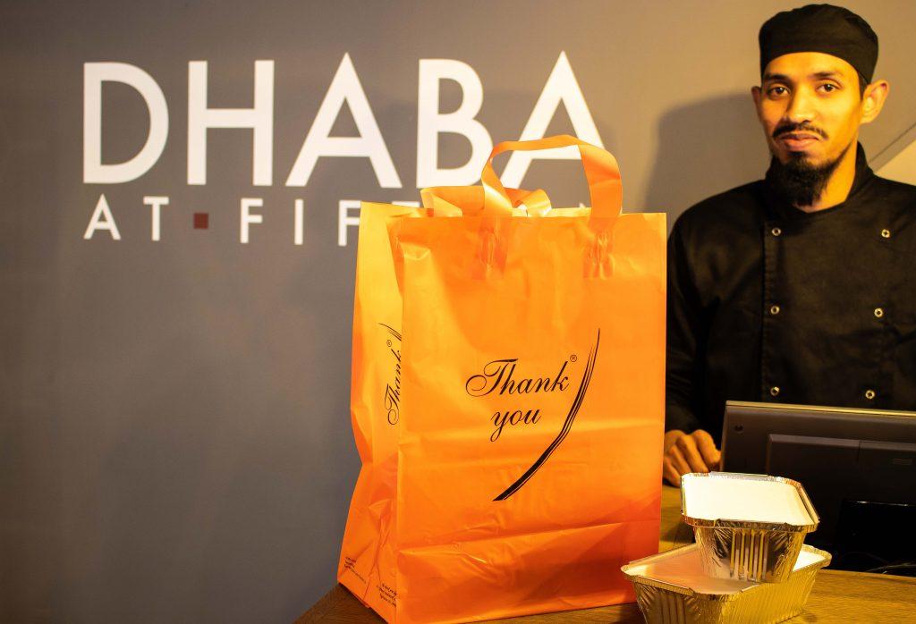 Best Indian Restaurant Norwich